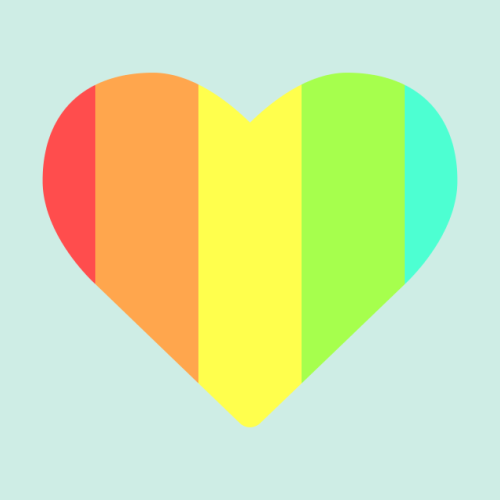 mar_lovewins_heart